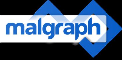 MALgraph